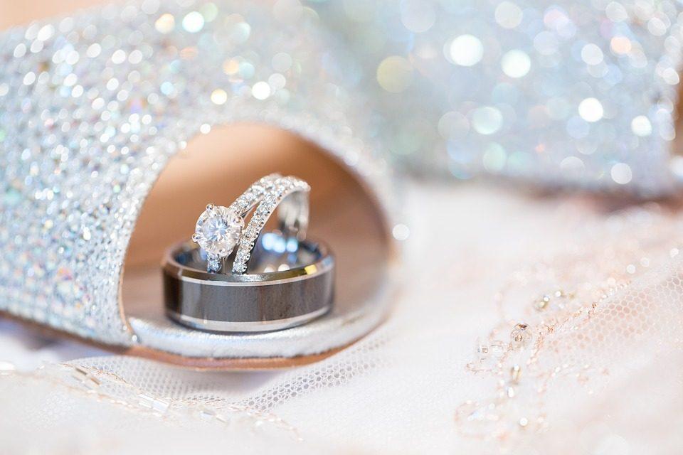 Leo Hamel Fine Jewelers Blog