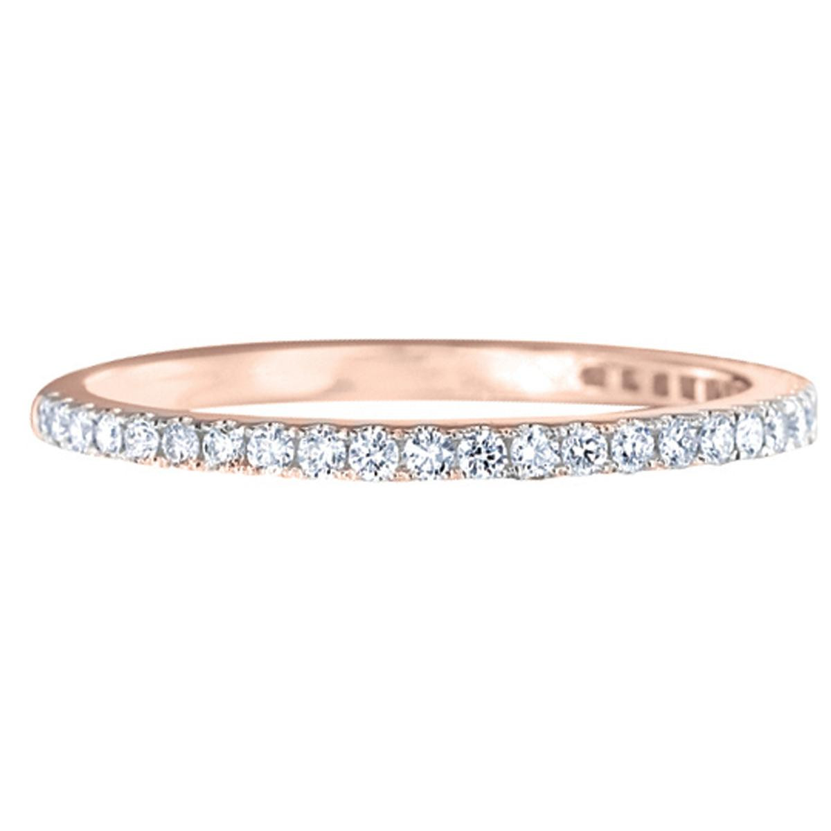 New Mémoire®® Diamond Bouquet Band