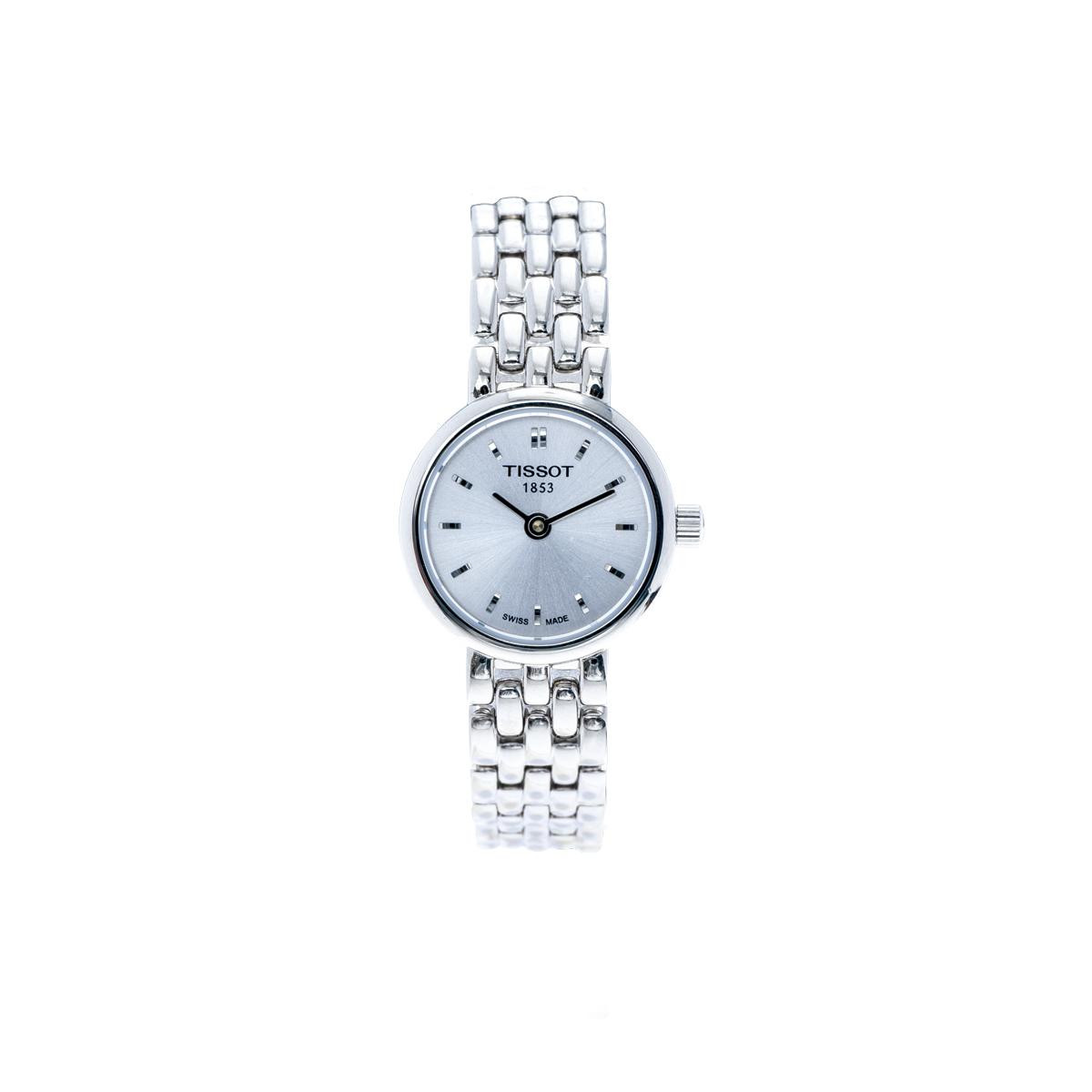New Women's Tissot Lovely