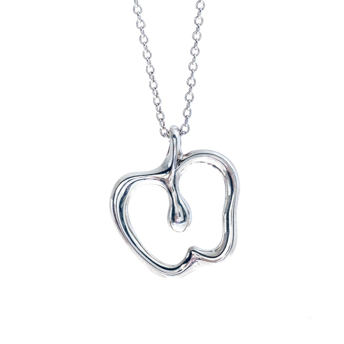 DGRR likewise Ce9d1 additionally Vintage Tiffany Co Elsa Peretti Sterling Silver Apple Necklace as well Ford Ranger Parts Catalog in addition 95 Accord Factory Alarm Need Disable 2845348. on factory restore