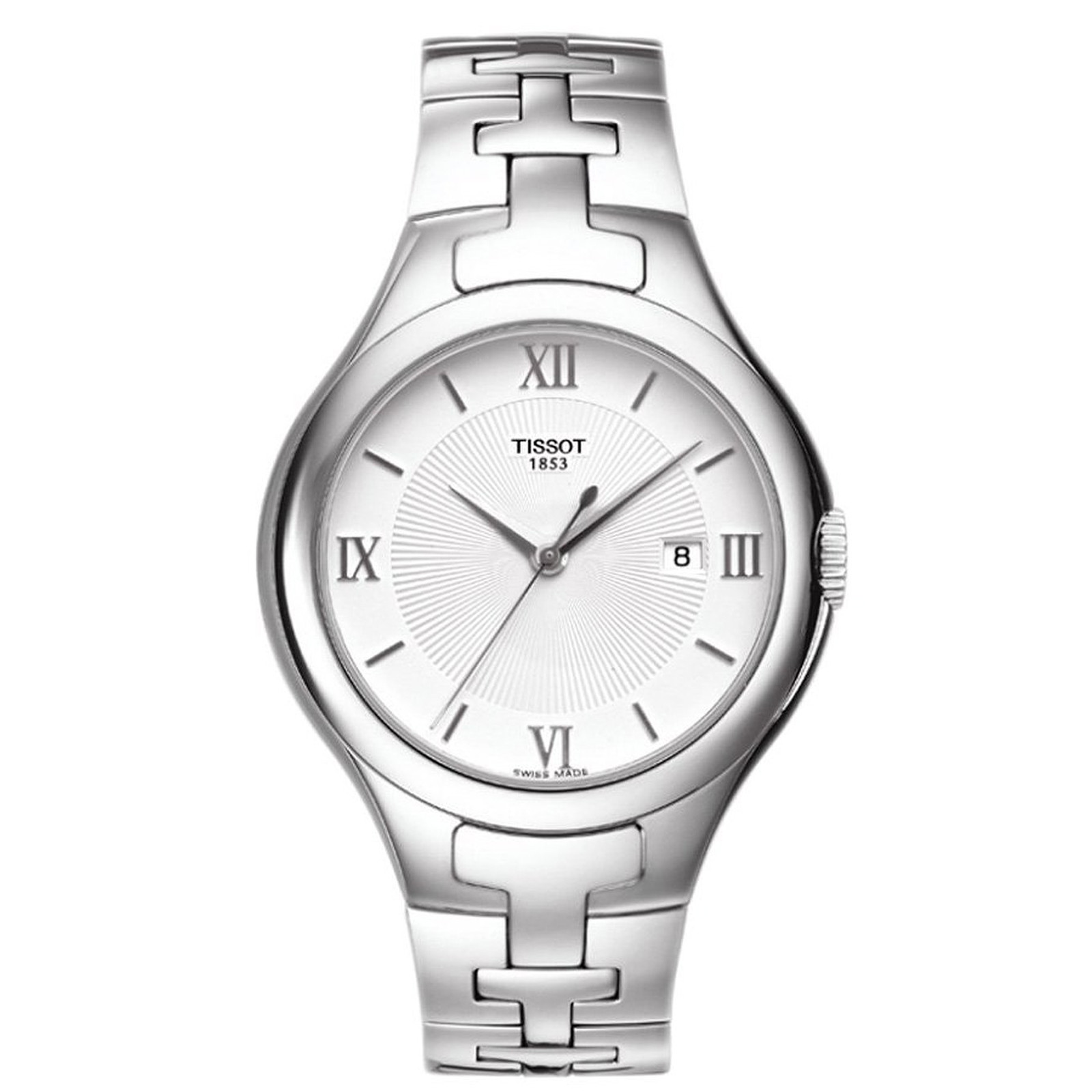 Woman's Tissot Tradition