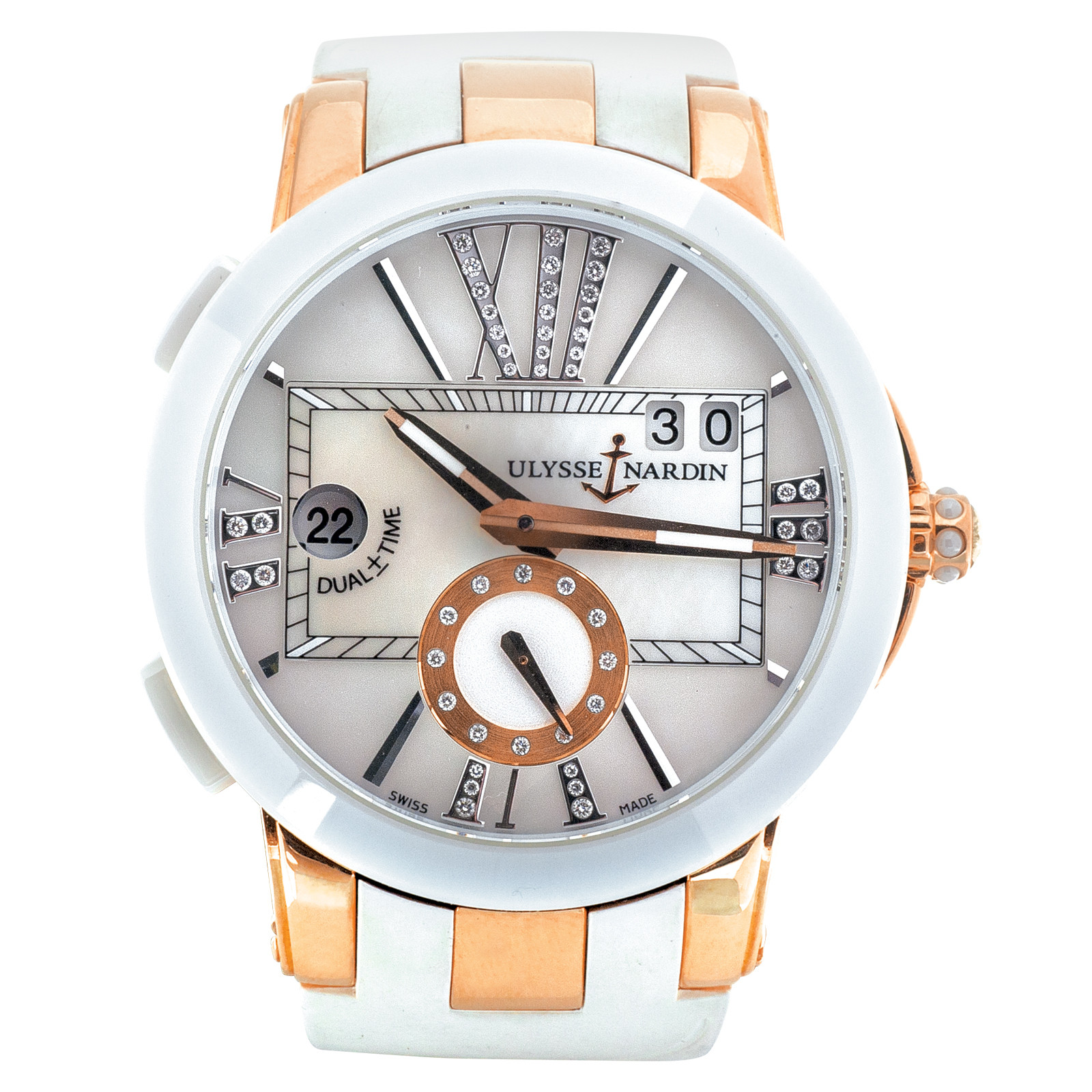 baume and online executive luxury home watches mercier store baumatic en new affordable us watch