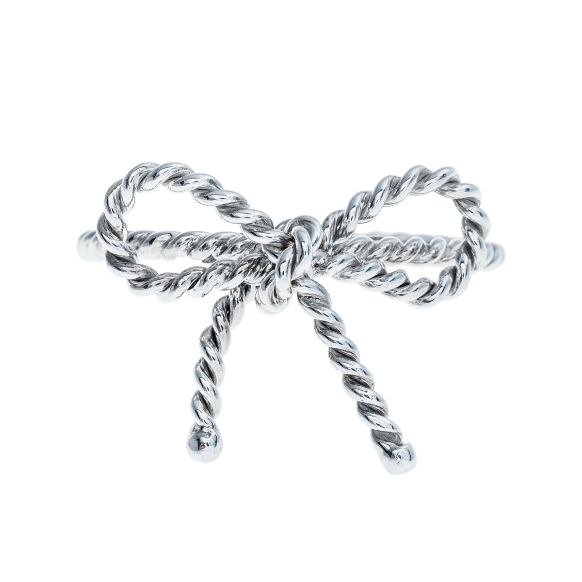 44bec5435673d tiffany and co bow rings