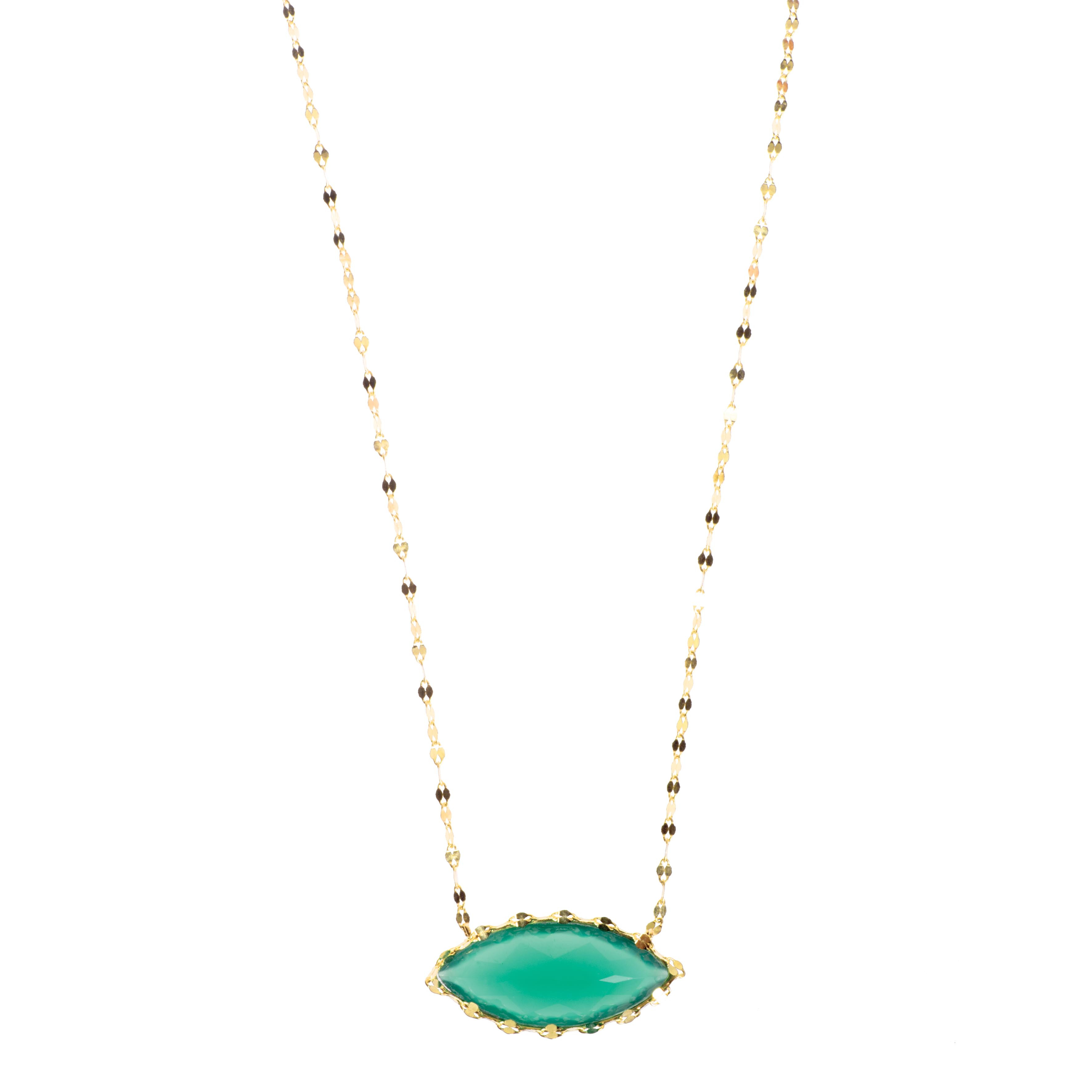 white long paisley green pearl product kritisha by emerald pearls pop buy onyx necklace and