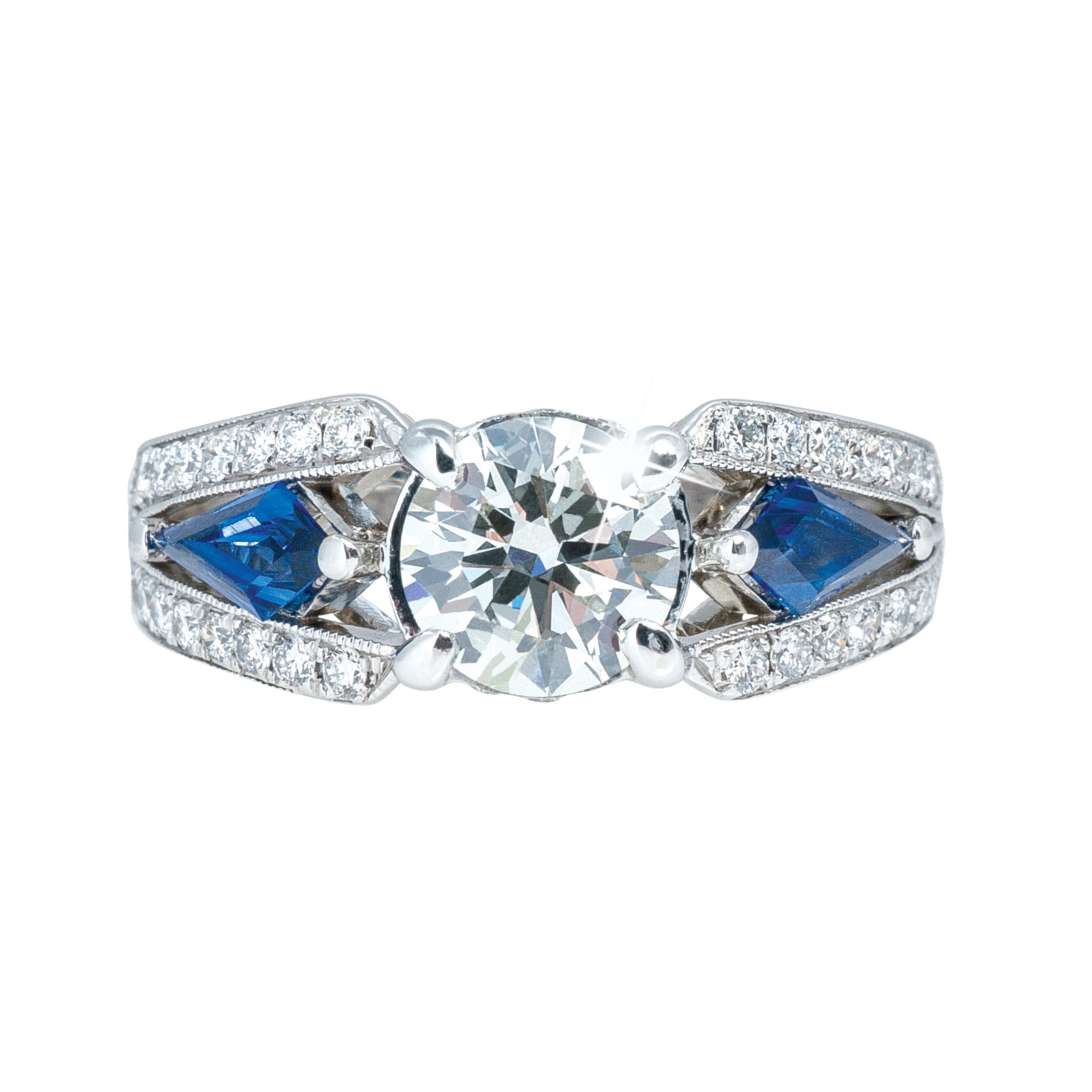 zales rings black regarding of diamond wedding engagement best leo