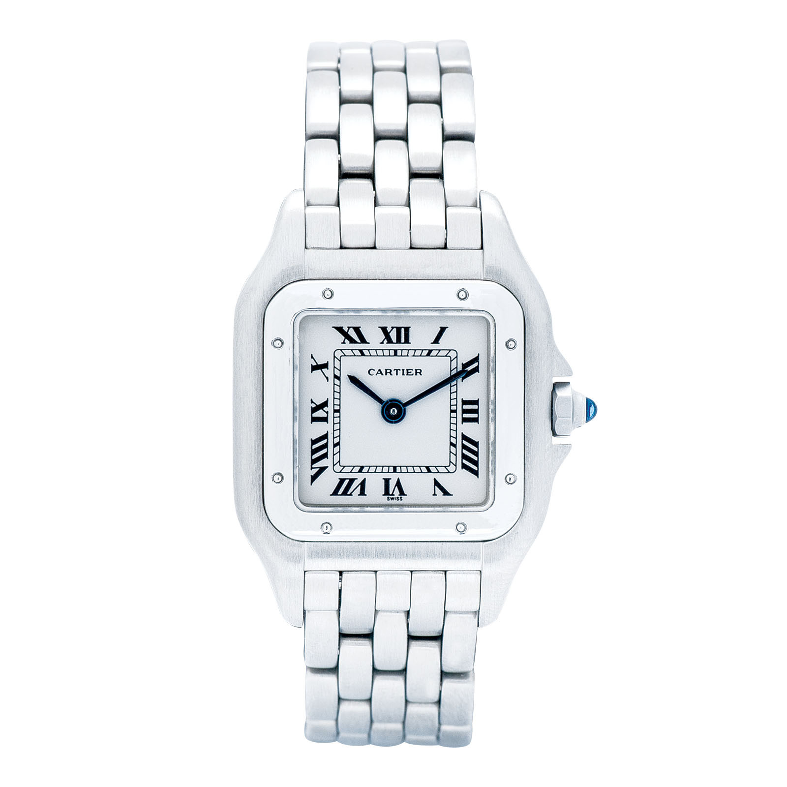 Pre-Owned Woman's Cartier Panthere