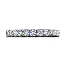 New Hearts On Fire® 0.60 CTW Diamond Beloved Band