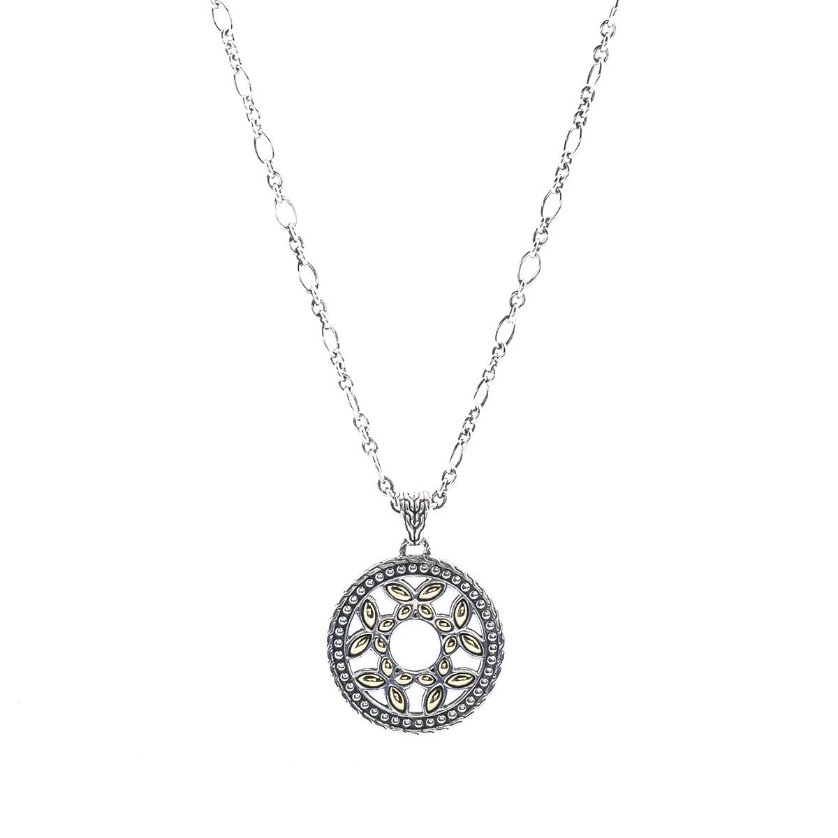 Vintage Tiffany & Co. Bead Necklace