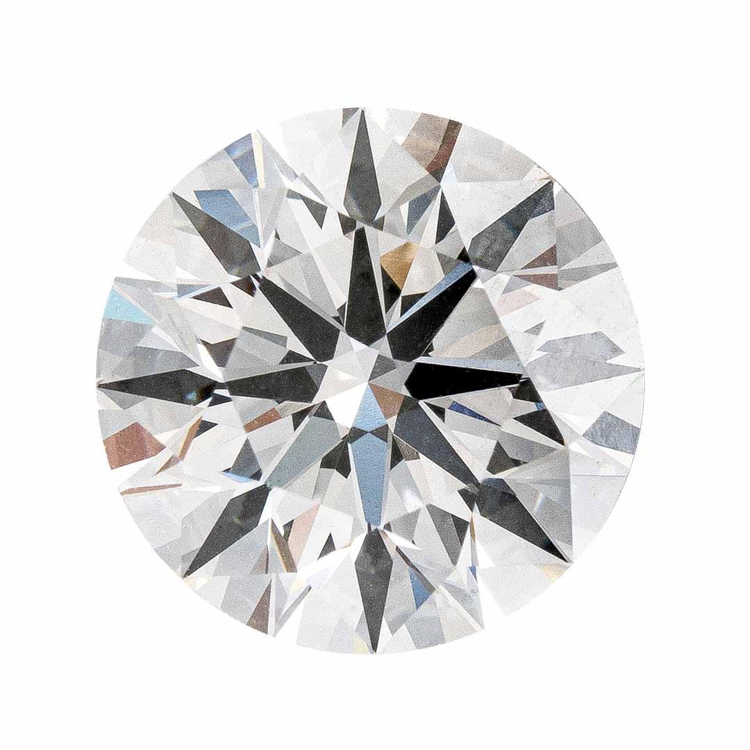 1.50 CT Loose Diamond