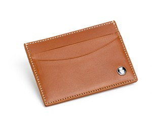 New Deakin & Francis Credit Card Wallet