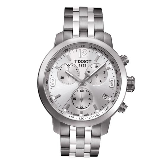 New Men's Tissot PRC200 Special Edition NBA Collection