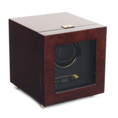 New Wolf Designs Watch Winder