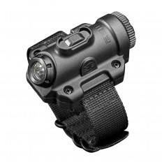 New SureFire 2211X Compact Wristlight