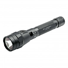 New SureFire Lawman Flashlight