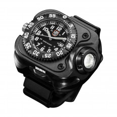 New SureFire 2211 Luminox Wristlight Watch