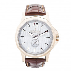 Pre-Owned Man's Corum Admiral's Cup Legend