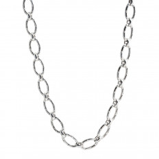 Vintage Tacori Necklace