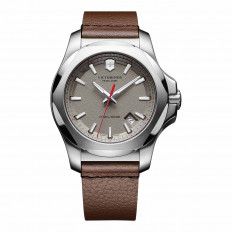 New Man's Victorinox Swiss Army INOX