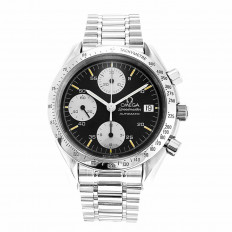 Pre-Owned Man's Omega Speedmaster Chronograph