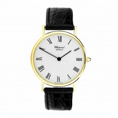 Pre-Owned Woman's Chopard