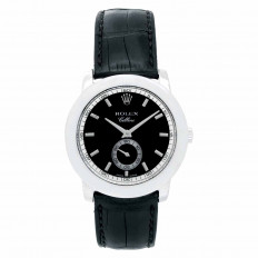 Pre-Owned Man's Rolex Cellini Cellinium