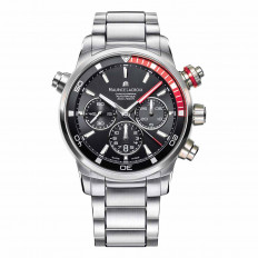 Pre-Owned Man's Maurice Lacroix Pontos S