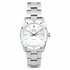 Pre-Owned Man's Rolex Airking Precision