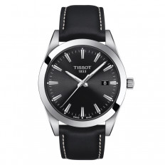 New Man's Tissot Gentleman