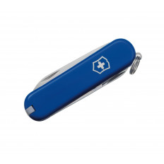 New Victorinox Swiss Army Classic SD Pocket Knife