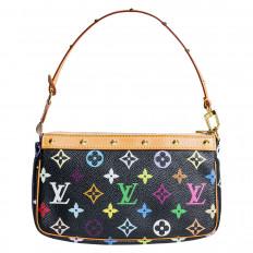 Vintage Louis Vuitton Nior Pochette