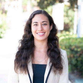 Christina Kumagai