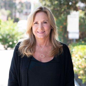 Lisa Hamel