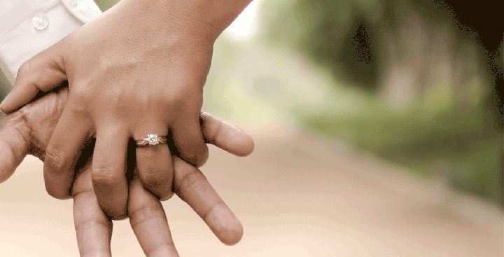 browse a selection of new designer vintage and antique engagement rings - Wedding Rings San Diego